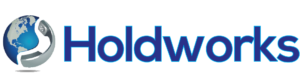 Holdworks